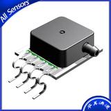 AXCA系列放大输出中压压力传感器