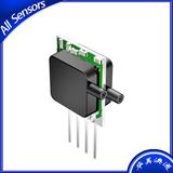 ACPC 系列大气气压压力传感器