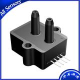 ADCA系列超低压力传感器