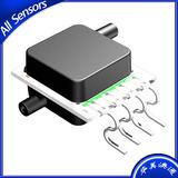 AXCX系列压力传感器-C等级
