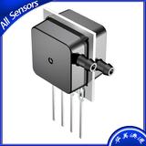 SAMP系列气压放大压力传感器