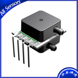 ADCA系列工业级放大输出压力传感器