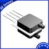 BLVR 系列低供电电压压力传感器