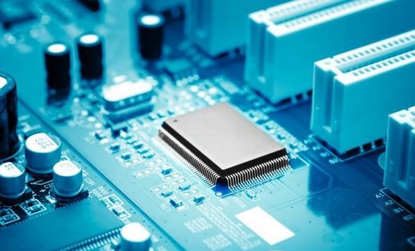 国内传感器厂商面临的mems传感器创新之困图片