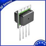 MAMP系列放大输出微型压力传感器