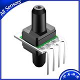 ACPC系列微型压力传感器-最高级