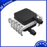 FPS系列压力传感器